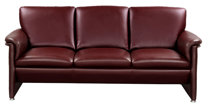 Couch Gera 3-sitzer