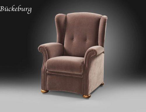 Bückeburg Sessel