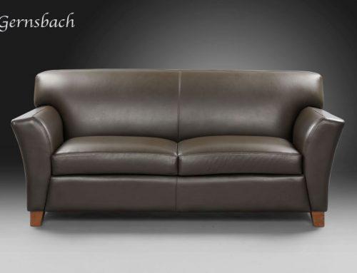 Gernsbach Sofa