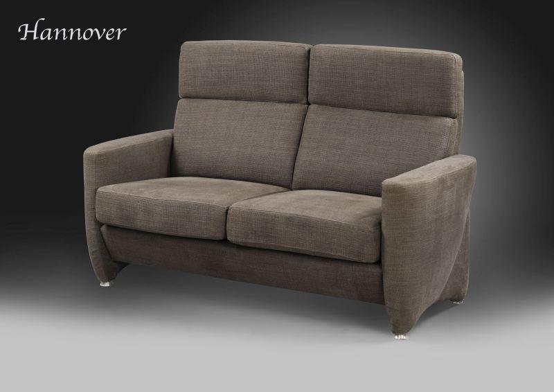 hannover sofas polsterm belfabrik engel aus dorsten. Black Bedroom Furniture Sets. Home Design Ideas