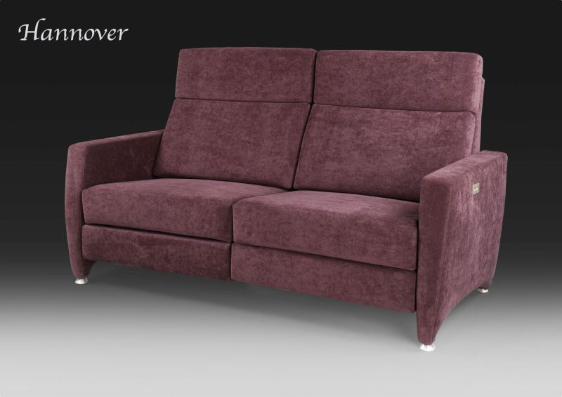 Sofas hannover latest sofas living room reese room and for Sofa outlet hannover