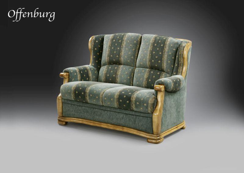 offenburg sofas polsterm belfabrik engel aus dorsten. Black Bedroom Furniture Sets. Home Design Ideas